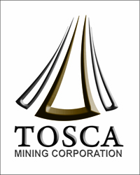 Logo Design by lestari - Entry No. 8 in the Logo Design Contest Branding Bold & Beautiful logo for a copper mining compa.