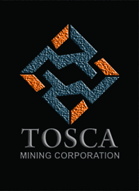 Logo Design by lestari - Entry No. 11 in the Logo Design Contest Branding Bold & Beautiful logo for a copper mining compa.