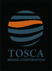 Logo Design by lestari - Entry No. 12 in the Logo Design Contest Branding Bold & Beautiful logo for a copper mining compa.