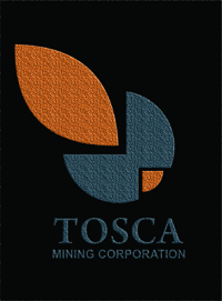 Logo Design by lestari - Entry No. 13 in the Logo Design Contest Branding Bold & Beautiful logo for a copper mining compa.