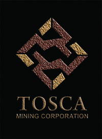 Logo Design by lestari - Entry No. 14 in the Logo Design Contest Branding Bold & Beautiful logo for a copper mining compa.