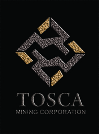 Logo Design by lestari - Entry No. 15 in the Logo Design Contest Branding Bold & Beautiful logo for a copper mining compa.