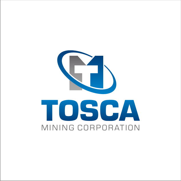 Logo Design by key - Entry No. 17 in the Logo Design Contest Branding Bold & Beautiful logo for a copper mining compa.