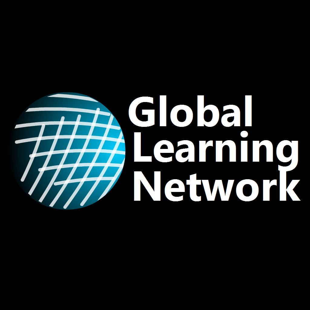 Logo Design by Brian Moelker - Entry No. 23 in the Logo Design Contest Logo for a high-tech global education platform.