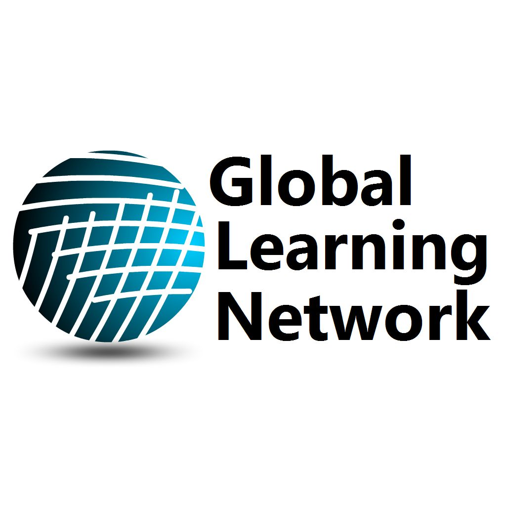 Logo Design by Brian Moelker - Entry No. 24 in the Logo Design Contest Logo for a high-tech global education platform.