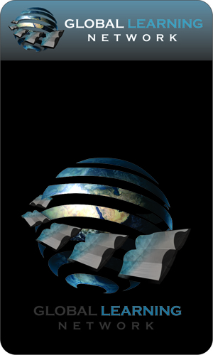 Logo Design by lestari - Entry No. 38 in the Logo Design Contest Logo for a high-tech global education platform.