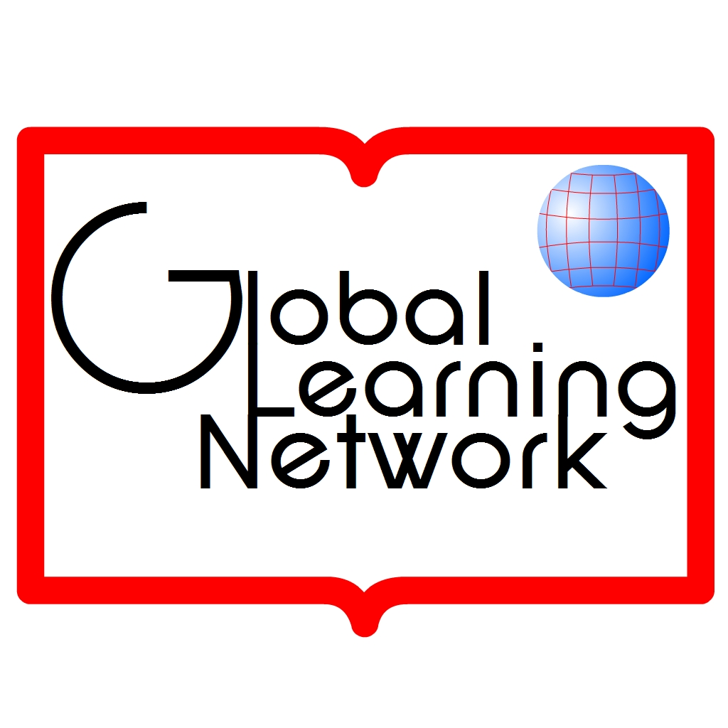 Logo Design by Brian Moelker - Entry No. 49 in the Logo Design Contest Logo for a high-tech global education platform.