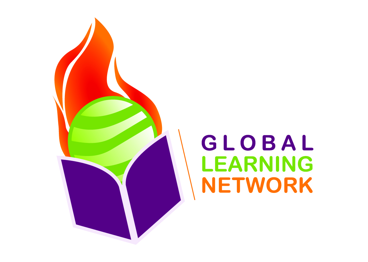 Logo Design by ekoso - Entry No. 65 in the Logo Design Contest Logo for a high-tech global education platform.