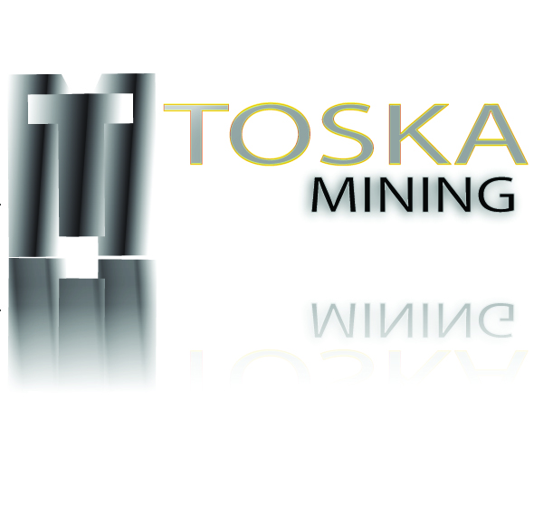 Logo Design by sarah - Entry No. 37 in the Logo Design Contest Branding Bold & Beautiful logo for a copper mining compa.