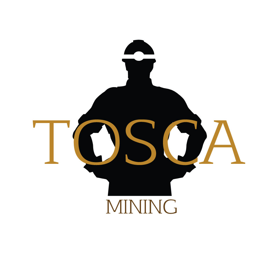 Logo Design by keekee360 - Entry No. 46 in the Logo Design Contest Branding Bold & Beautiful logo for a copper mining compa.
