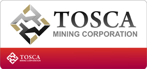 Logo Design by lestari - Entry No. 51 in the Logo Design Contest Branding Bold & Beautiful logo for a copper mining compa.