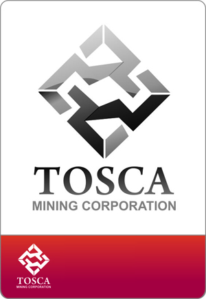 Logo Design by lestari - Entry No. 52 in the Logo Design Contest Branding Bold & Beautiful logo for a copper mining compa.