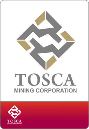Logo Design by lestari - Entry No. 54 in the Logo Design Contest Branding Bold & Beautiful logo for a copper mining compa.