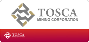 Logo Design by lestari - Entry No. 55 in the Logo Design Contest Branding Bold & Beautiful logo for a copper mining compa.