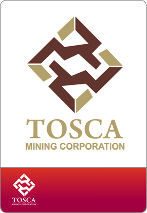 Logo Design by lestari - Entry No. 56 in the Logo Design Contest Branding Bold & Beautiful logo for a copper mining compa.