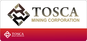 Logo Design by lestari - Entry No. 58 in the Logo Design Contest Branding Bold & Beautiful logo for a copper mining compa.