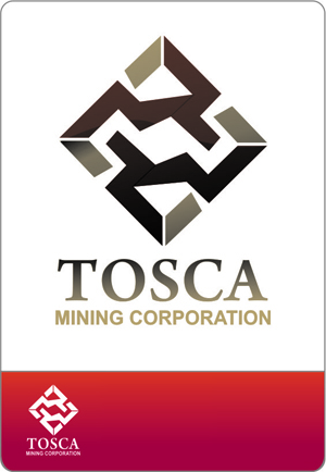 Logo Design by lestari - Entry No. 59 in the Logo Design Contest Branding Bold & Beautiful logo for a copper mining compa.