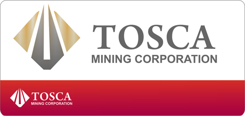 Logo Design by lestari - Entry No. 62 in the Logo Design Contest Branding Bold & Beautiful logo for a copper mining compa.