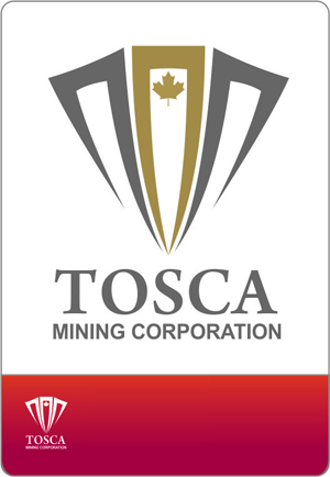 Logo Design by lestari - Entry No. 63 in the Logo Design Contest Branding Bold & Beautiful logo for a copper mining compa.