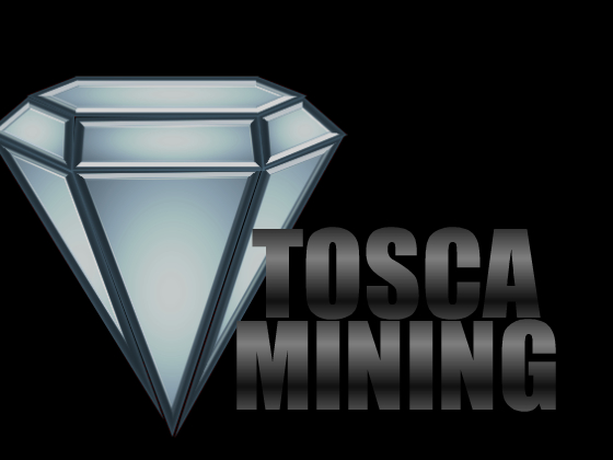Logo Design by sarah - Entry No. 64 in the Logo Design Contest Branding Bold & Beautiful logo for a copper mining compa.