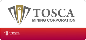 Logo Design by lestari - Entry No. 65 in the Logo Design Contest Branding Bold & Beautiful logo for a copper mining compa.