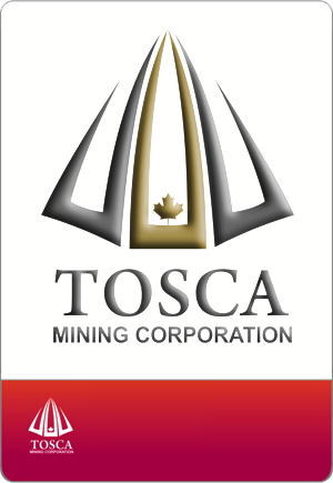 Logo Design by lestari - Entry No. 66 in the Logo Design Contest Branding Bold & Beautiful logo for a copper mining compa.