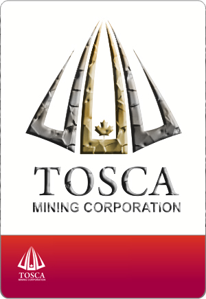 Logo Design by lestari - Entry No. 68 in the Logo Design Contest Branding Bold & Beautiful logo for a copper mining compa.