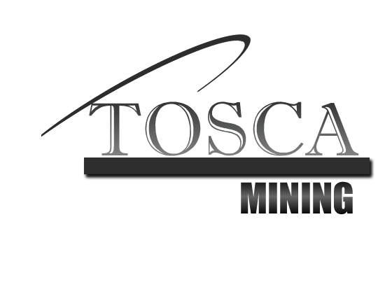 Logo Design by sarah - Entry No. 69 in the Logo Design Contest Branding Bold & Beautiful logo for a copper mining compa.