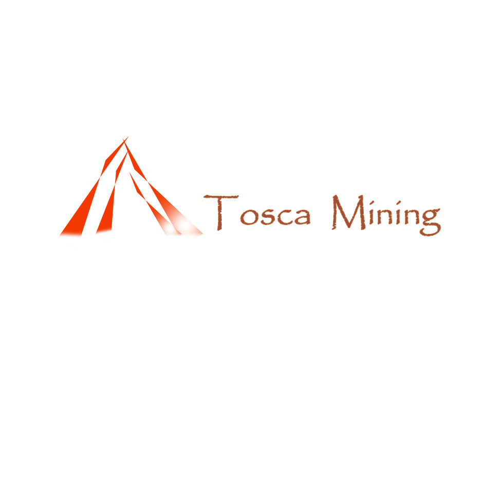 Logo Design by jecoaff - Entry No. 72 in the Logo Design Contest Branding Bold & Beautiful logo for a copper mining compa.