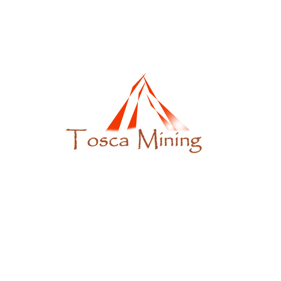 Logo Design by jecoaff - Entry No. 73 in the Logo Design Contest Branding Bold & Beautiful logo for a copper mining compa.