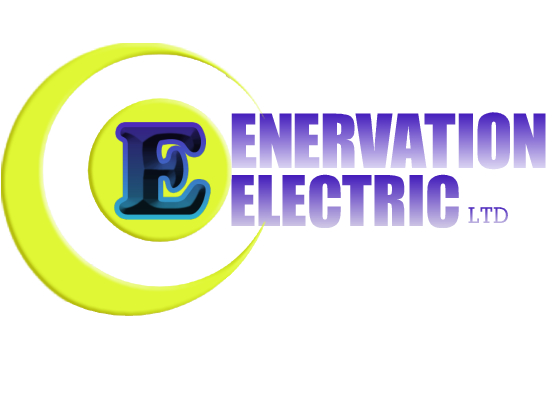Business Card Design by sarah - Entry No. 77 in the Business Card Design Contest Enervation Logo Design.