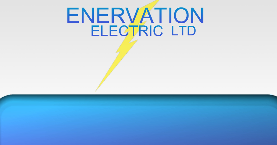 Business Card Design by sarah - Entry No. 78 in the Business Card Design Contest Enervation Logo Design.