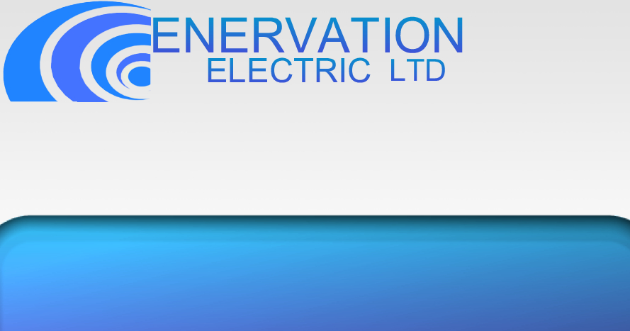 Business Card Design by sarah - Entry No. 79 in the Business Card Design Contest Enervation Logo Design.