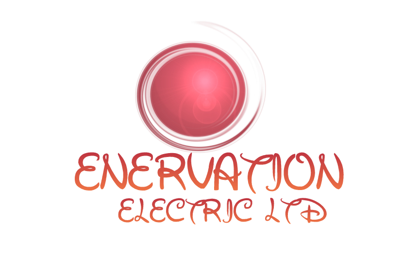 Business Card Design by sarah - Entry No. 80 in the Business Card Design Contest Enervation Logo Design.