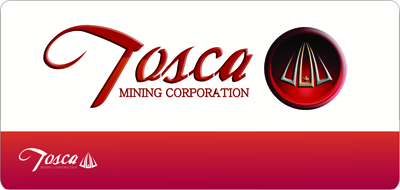 Logo Design by lestari - Entry No. 81 in the Logo Design Contest Branding Bold & Beautiful logo for a copper mining compa.