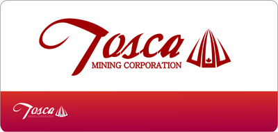 Logo Design by lestari - Entry No. 82 in the Logo Design Contest Branding Bold & Beautiful logo for a copper mining compa.