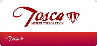 Logo Design by lestari - Entry No. 83 in the Logo Design Contest Branding Bold & Beautiful logo for a copper mining compa.