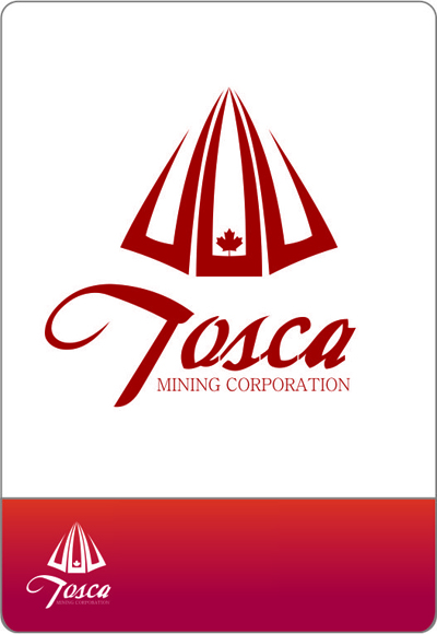 Logo Design by lestari - Entry No. 85 in the Logo Design Contest Branding Bold & Beautiful logo for a copper mining compa.