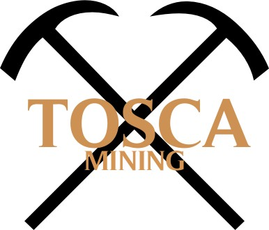 Logo Design by sarah - Entry No. 95 in the Logo Design Contest Branding Bold & Beautiful logo for a copper mining compa.