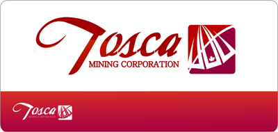 Logo Design by lestari - Entry No. 96 in the Logo Design Contest Branding Bold & Beautiful logo for a copper mining compa.