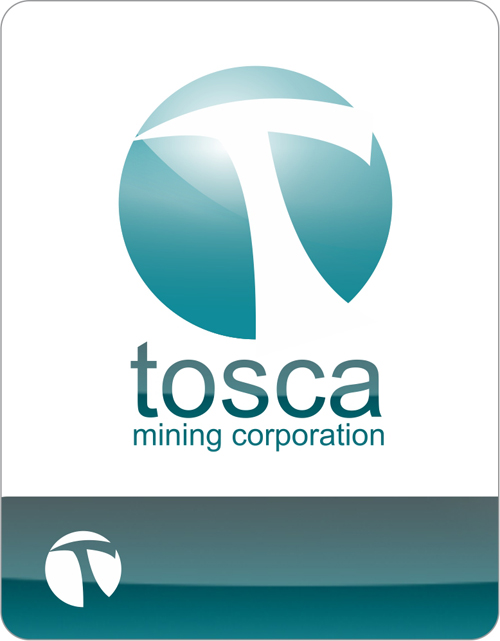 Logo Design by lestari - Entry No. 112 in the Logo Design Contest Branding Bold & Beautiful logo for a copper mining compa.