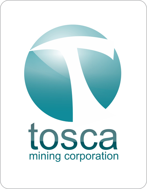 Logo Design by lestari - Entry No. 113 in the Logo Design Contest Branding Bold & Beautiful logo for a copper mining compa.