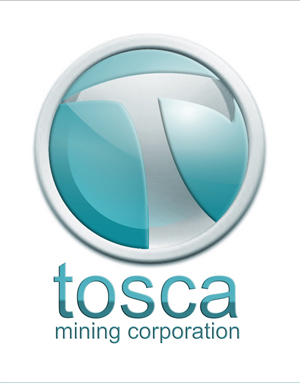Logo Design by lestari - Entry No. 114 in the Logo Design Contest Branding Bold & Beautiful logo for a copper mining compa.
