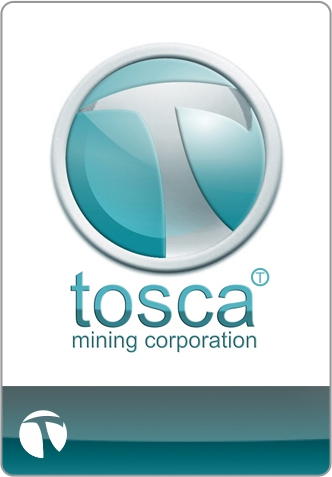 Logo Design by lestari - Entry No. 118 in the Logo Design Contest Branding Bold & Beautiful logo for a copper mining compa.