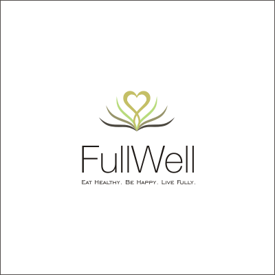 Logo Design by asti - Entry No. 68 in the Logo Design Contest FullWell.