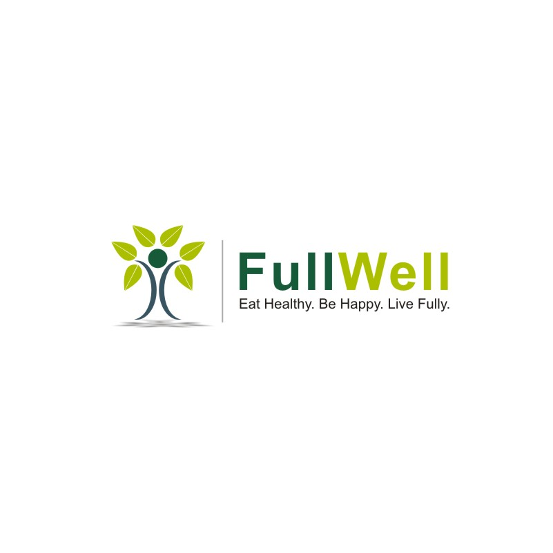 Logo Design by mare-ingenii - Entry No. 78 in the Logo Design Contest FullWell.