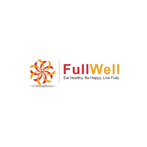 Logo Design by mare-ingenii - Entry No. 79 in the Logo Design Contest FullWell.