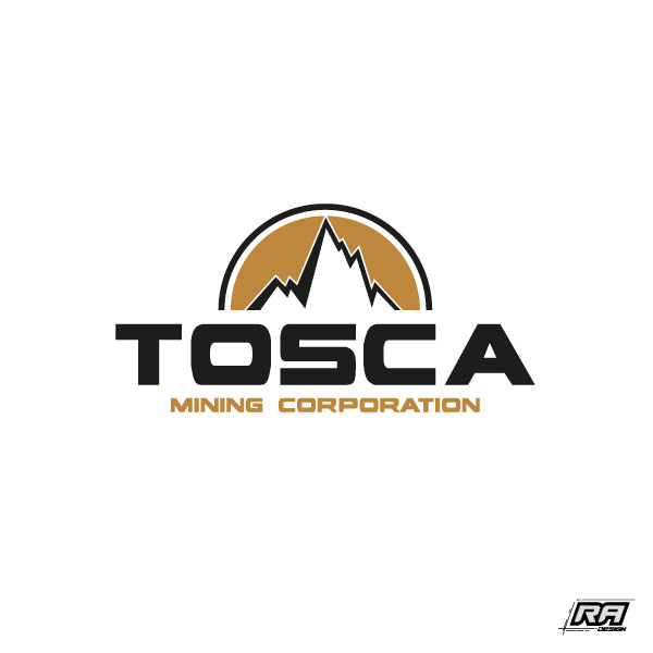 Logo Design by RA-Design - Entry No. 148 in the Logo Design Contest Branding Bold & Beautiful logo for a copper mining compa.