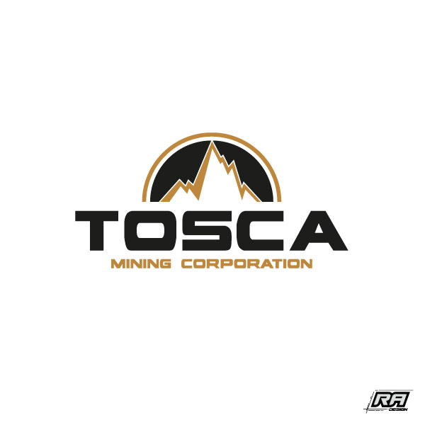 Logo Design by RA-Design - Entry No. 149 in the Logo Design Contest Branding Bold & Beautiful logo for a copper mining compa.