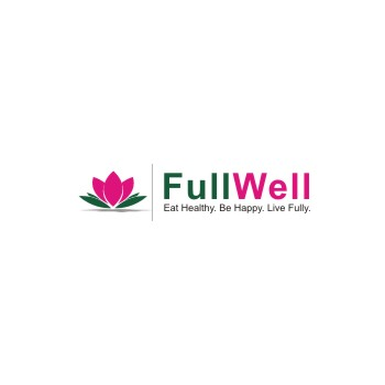 Logo Design by mare-ingenii - Entry No. 80 in the Logo Design Contest FullWell.